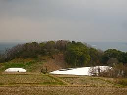 Ryue Nishizawa by Teshima Art Museum Wikipedia