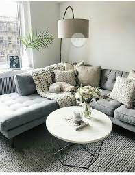 i need a sofa contemporary small space i need this couch condo ideas