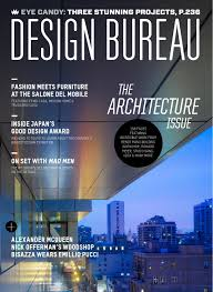 design bureau magazine design bureau issue 31 by alarm press issuu