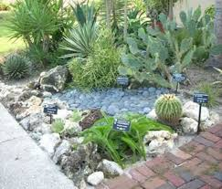 beautiful small garden designs with stones mini japanese rock