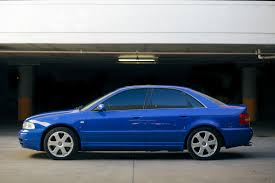 audi b5 s4 stage 3 2000 audi s4 modern auto sales