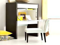 Small Office Desk Solutions Small Space Desk Desk Small Office Table With Drawers Modern Small