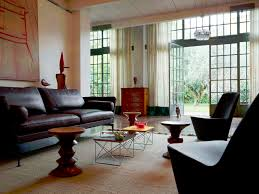 vitra suita sofa preis modernes sofa leder stoff antonio citterio suita club