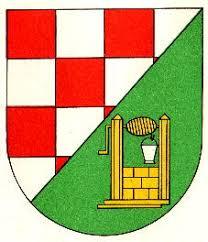 Rinzenberg