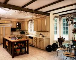 Home Decor Business Trends Trends In Kitchen Design Ideas Home Styles Interior Room Courses