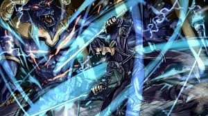 wallpaper android sao 87 entries in sword art online wallpapers group