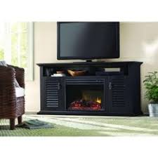 home depot electric fireplace black friday wallace infrared electric fireplace entertainment center in empire