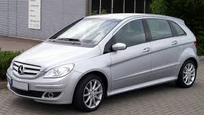 mercedes benz b klass u2013 wikipedia