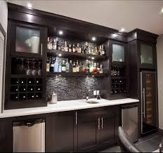 kitchen bar cabinets 138 best home drinks bar images on pinterest basement ideas