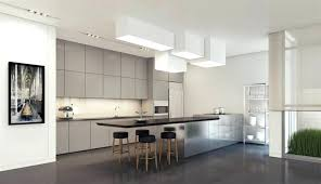 Kitchen Ceiling Light Fixtures Fluorescent Kitchen Ceiling Lights Fluorescent Home Depot Led Ideas Light
