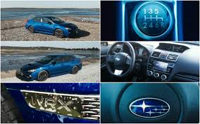 sporty subaru wrx 2016 subaru wrx review u2013 never ceases to be what it is gcbc