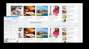 directoryengine wordpress directory theme directory software