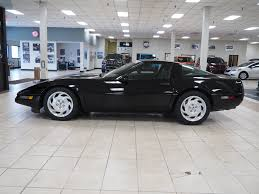 used lexus for sale erie pa used chevrolet corvette under 15 000 in pennsylvania for sale
