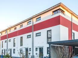 Mehrfamilienhaus Mehrfamilienhaus Mit 5 Wohneinheiten Bauen