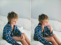 Boy Model Richie Set | our intentional life natalie norton photography our intentional