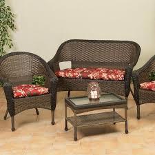 stein u0027s outdoor furniture patio outdoor deck furniture for
