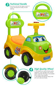 car toy clipart 0085515 lovely free wheel car