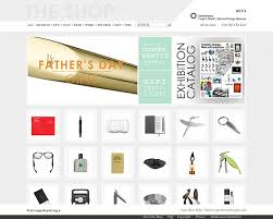 web shop design cooper hewitt design museum store new york and tax free