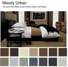 ralph lauren paint palettes and colors explained rustic paint
