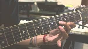 video tutorial belajar gitar klasik tutorial doraemon theme song on guitar original version part iii