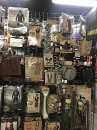 halloween city stores creepy halloween pop up store has many things u2013 bwog