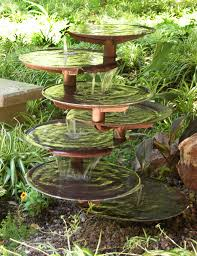 Diy Garden Ideas Diy Garden Water Feature Ideas Pool Design Ideas