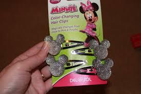 delsol color changing clothes nail polish and more u2014 luv saving