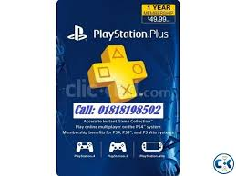 gift card sell online play gift card sell
