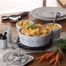 cuisine mickey gourmet mickey mouse spoon rest kitchen essentials disney