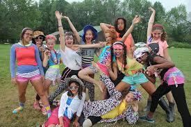 Massachusetts nature activities images Best massachusetts theater camps best theater camps com best 7649