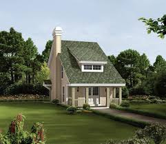 What Is A Saltbox House House Plan 95817 At Familyhomeplans Com