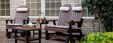 Patio Furniture Store Near Me by Poly Outdoor Patio Furniture Patio Barn Amherst Nh Ma