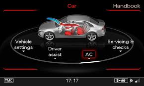 audi 2g mmi update mmi 3g high hd navigation with bluetooth sds high dvd player