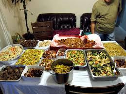 thanksgiving carolyneatscarrots