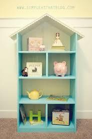 Doll House Bookcase Best 25 Dollhouse Bookcase Ideas On Pinterest Little Girls