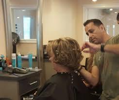 salon amanda 56 photos u0026 11 reviews hair salons 10132d