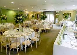 local wedding venues local wedding venues c43 about cheap wedding venues collection