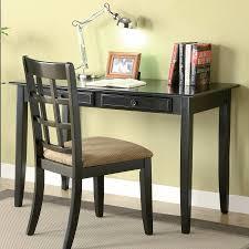 coaster fine furniture writing desk shop coaster fine furniture writing desk at lowes com