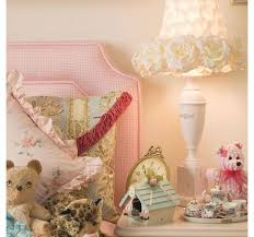 7 diy decorating ideas for girls bedrooms craftriver