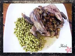 comment cuisiner des palombes les meilleures recettes de palombes