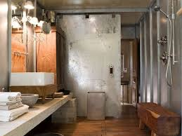 bathroom 20 rustic bathroom designs cheap with image of