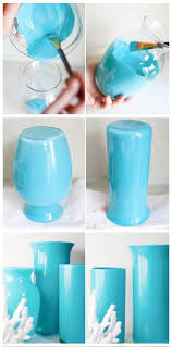 25 unique diy painted vases ideas on pinterest painted vases