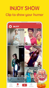 App For Video Meme - injoy funniest indian app for video and memes apps on google play