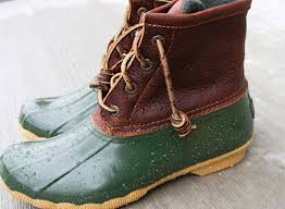 womens sperry duck boots size 11 best 25 duck boots for ideas on sperry boots