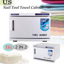 towel cabinet with uv sterilizer 2 in 1 uv sterilizer towel warmer cabinet spa beauty salon