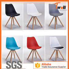 Modern Plastic Chairs Alibaba Manufacturer Directory Suppliers Manufacturers