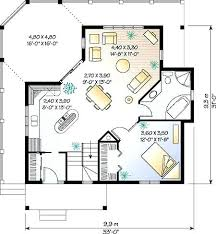 small cabin floorplans cabin layouts plans small cottage design plans pictures cottage