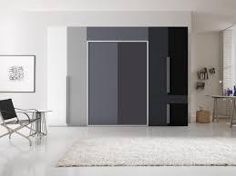 armadio offerta letto a parete con armadi modello promozione offerta scontato