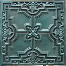 wholesale art deco panels online buy best art deco panels from