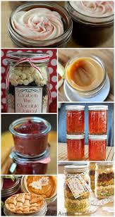 75 homemade edible gift ideas true aim